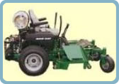 propane engine conversions